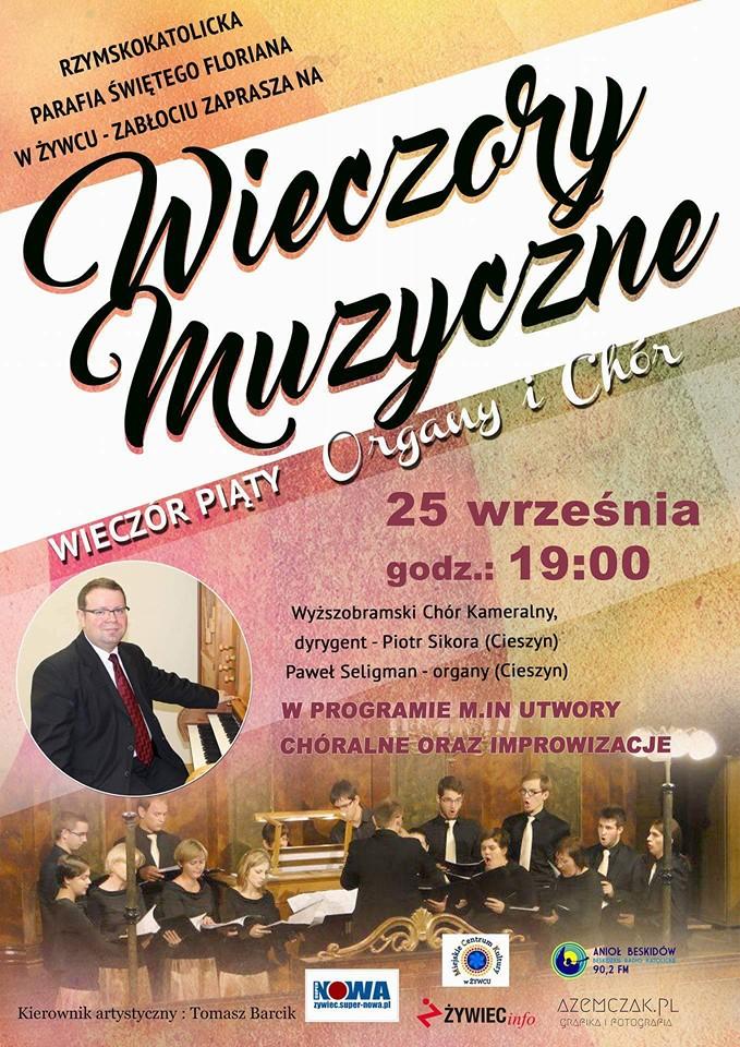 koncert_zywiec