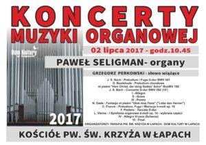 2017-organowy